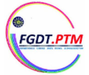 FGDT-PTM
